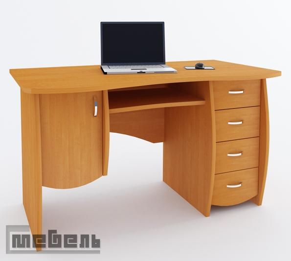 """Письменный стол """"С 109"""""""