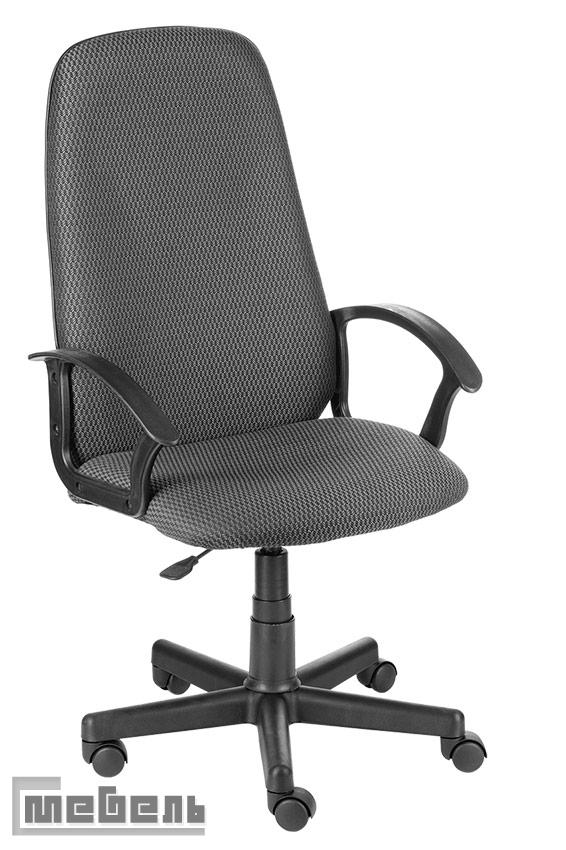 """Компьютерное кресло """"Амиго ULTRA"""""""