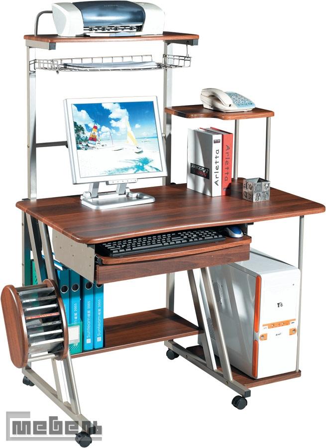 """Компьютерный стол """"ST D300LCD"""""""