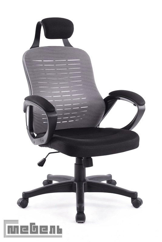 """Компьютерное кресло """"Tasky"""""""