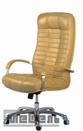 """Кресло для руководителя """"Атлант"""""""