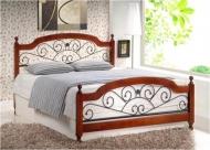 Кровати двуспальные малайзия
