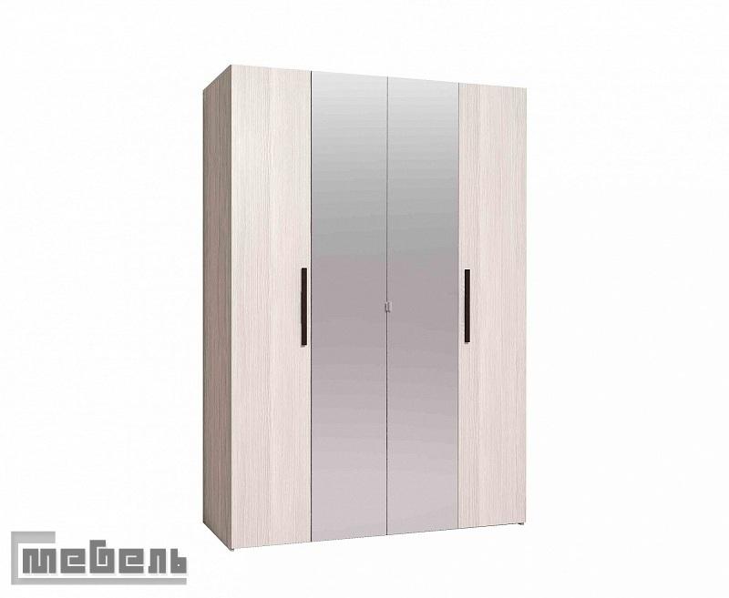 Майя 555 Шкаф для одежды и белья