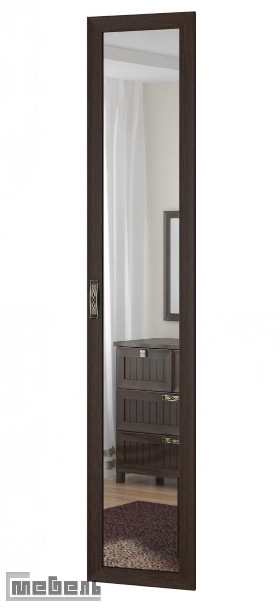 ИД 01.119 Дверь Д3 к шкафу для платья и белья Соната