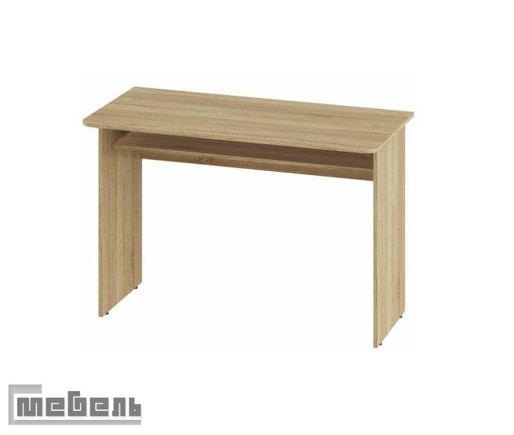 Стол письменный ПС-01 (Сенди)