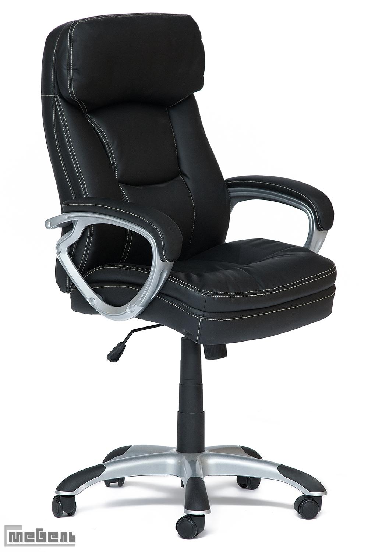 """Кресло для руководителя """"Advance"""""""
