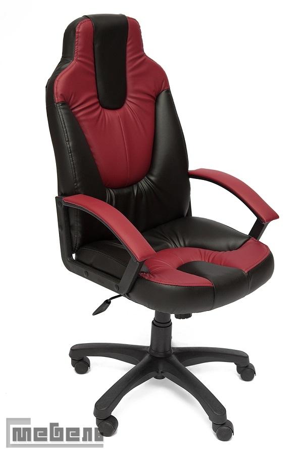 "Компьютерное кресло ""Нео 2"" (Neo 2)"
