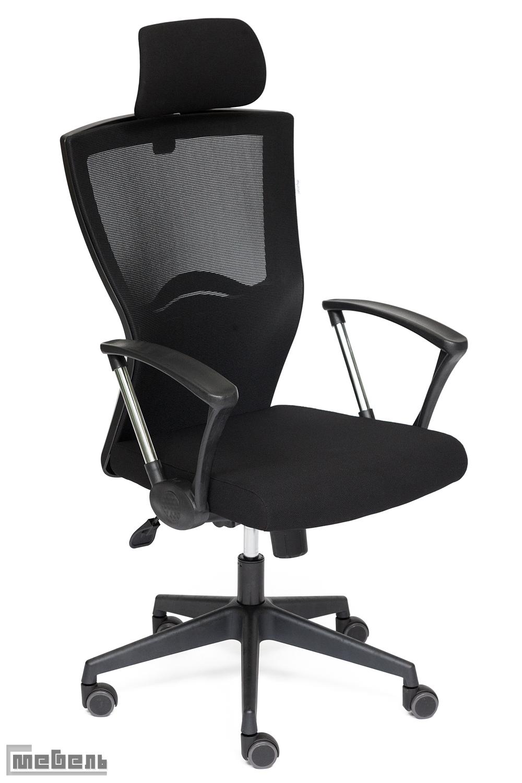 """Компьютерное кресло """"Clark-7"""""""