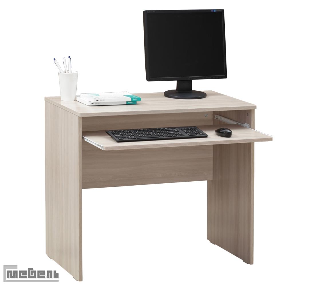 "Компьютерный стол ""Боровичи"" 10.03"