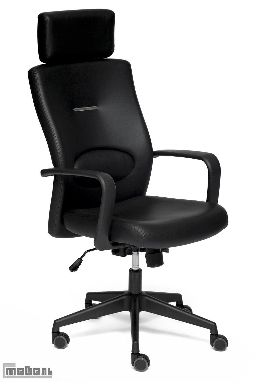 """Компьютерное кресло """"Modern-10"""""""
