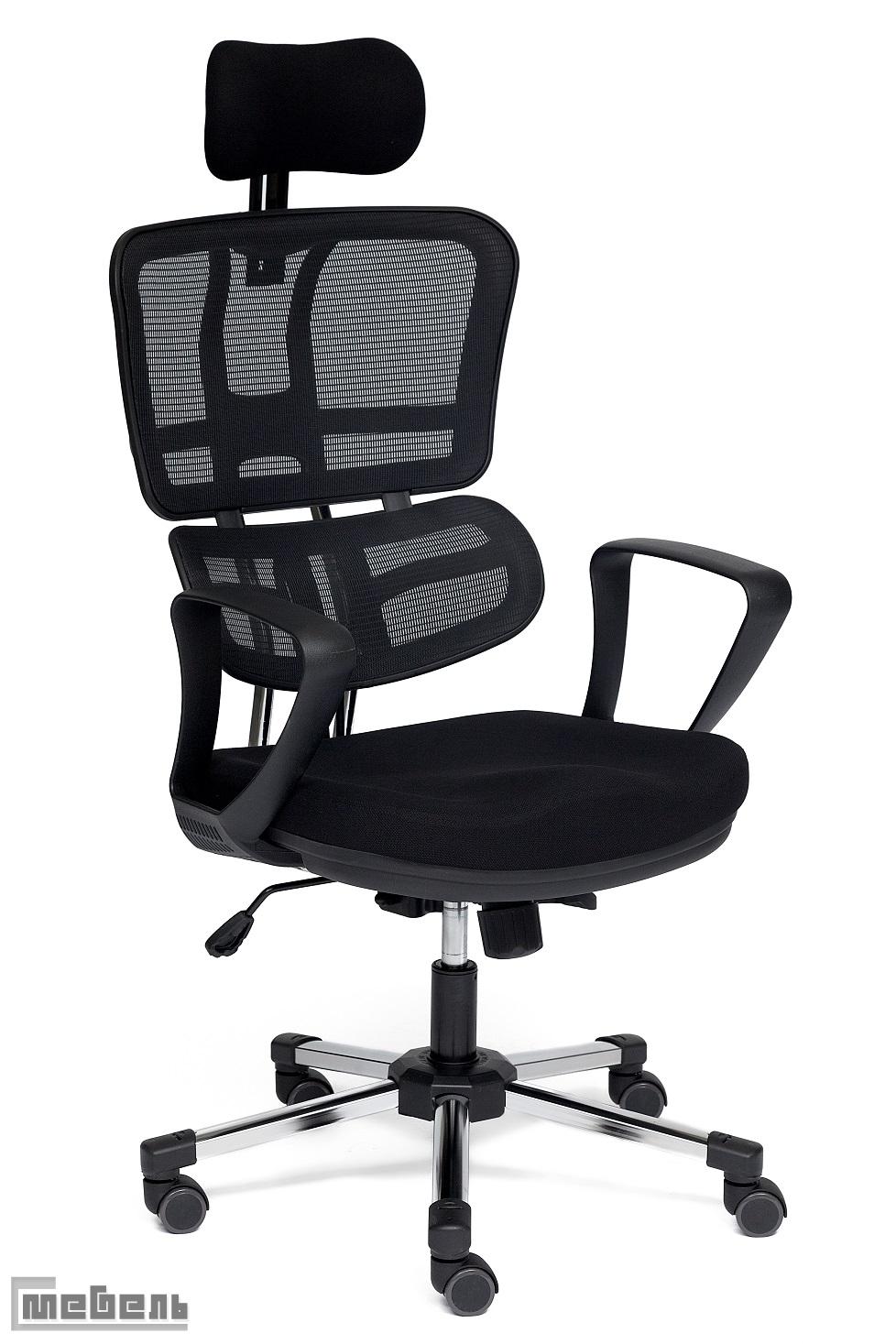 """Компьютерное кресло """"Messian-3"""""""