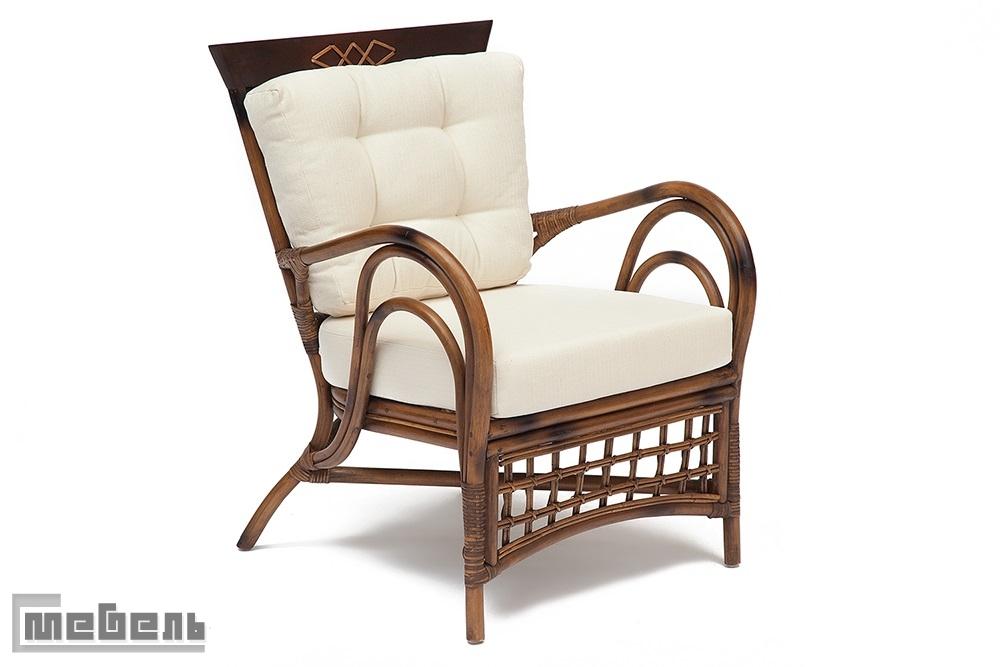 """Кресло """"Каванто"""" (Kavanto)"""