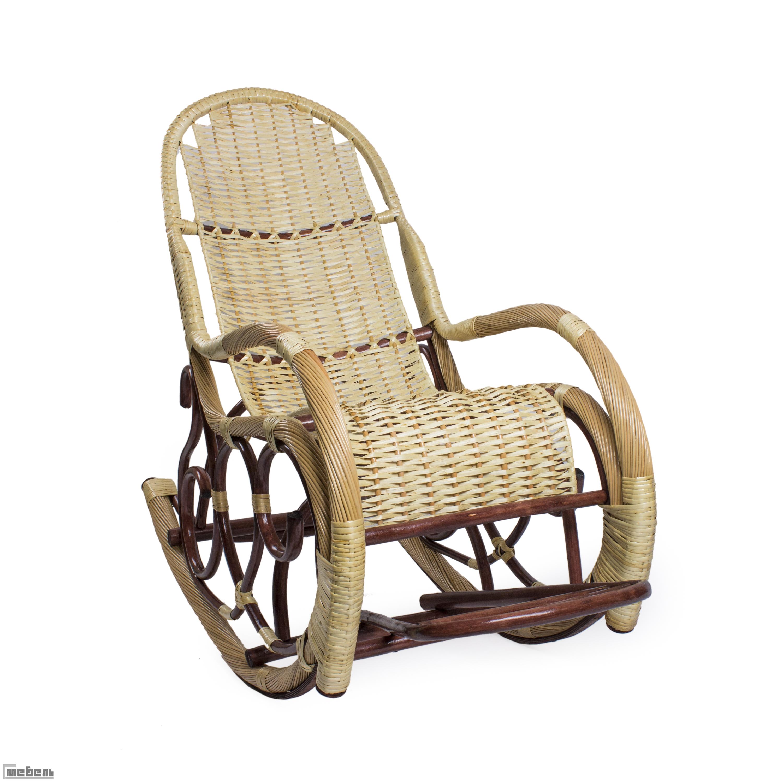 """Кресло-качалка """"Калитва"""""""
