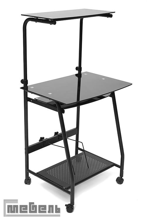 "Компьютерный стол ""Prima WRX-03"""