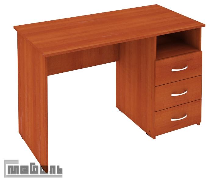 """Письменный стол """"С 112"""""""
