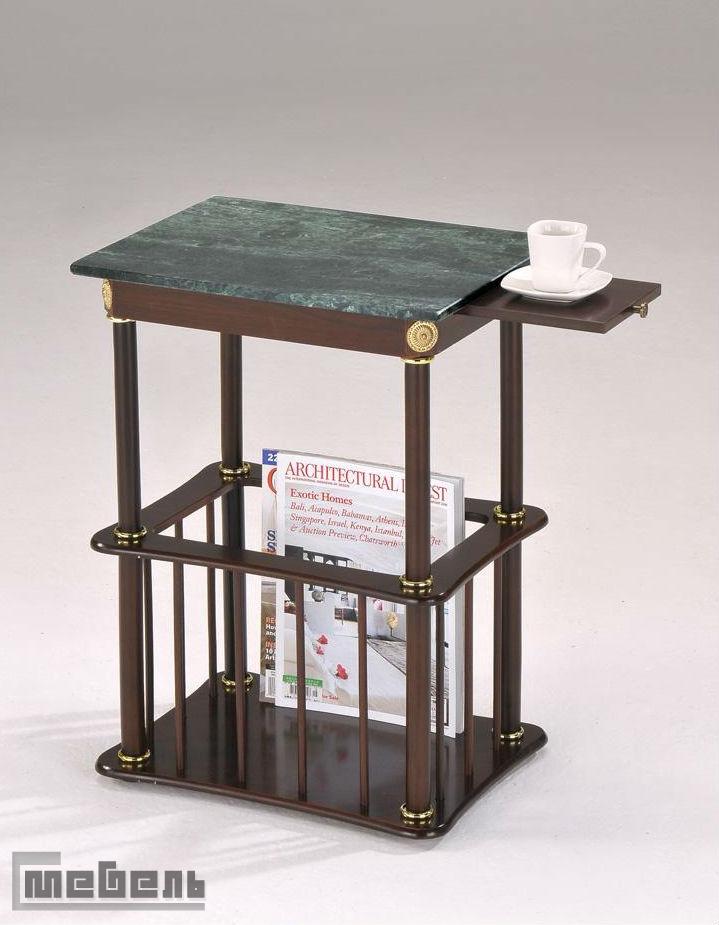 """Кофейный столик """"SR 1052"""""""