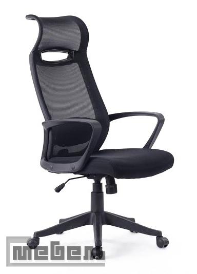 """Компьютерное кресло """"City"""""""