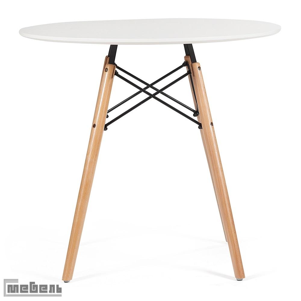 "Стол ""Cindy next"" (модель DT9007)"