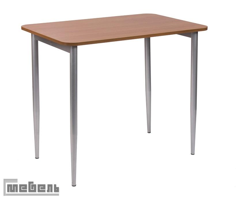 """Стол обеденный """"Конус"""" (600 х 900 мм.) ЛДСП 16 мм."""