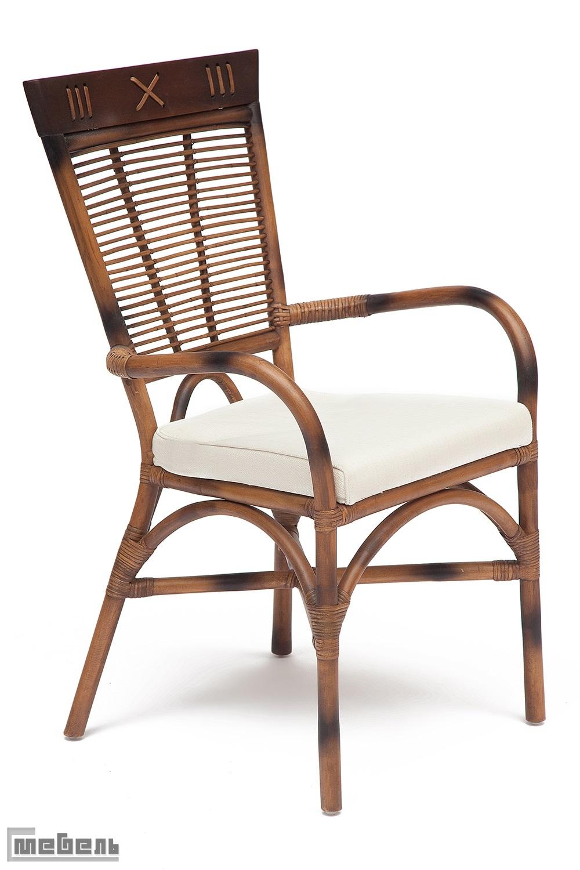 """Стул-кресло """"Каванто"""" (Kavanto)"""