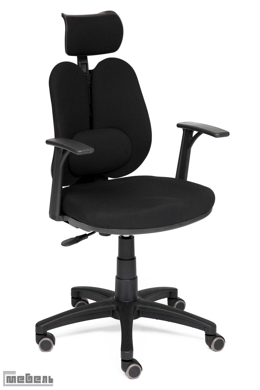 """Компьютерное кресло """"Cobra-32"""""""