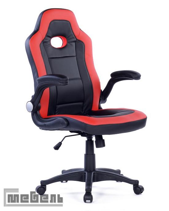 """Компьютерное кресло """"Дентон"""" (Denton) New"""