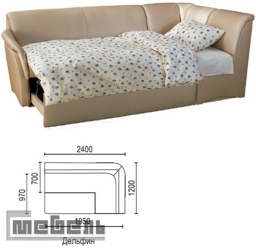 Купить угловой диван  цена Моск обл