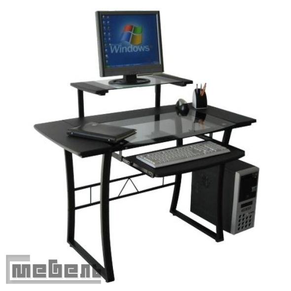 """Компьютерный стол """"WRX-05"""""""