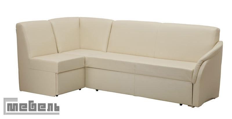 Кухонный угловой диван со спальным местом Боровичи