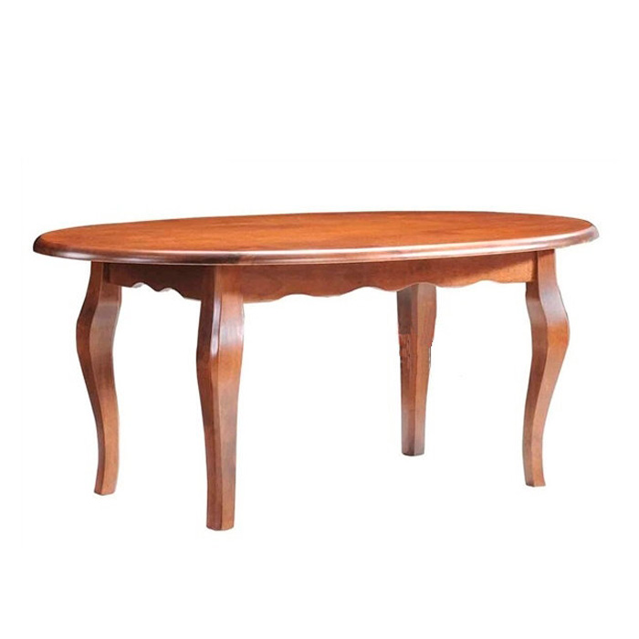 "Кофейный столик ""1082"""