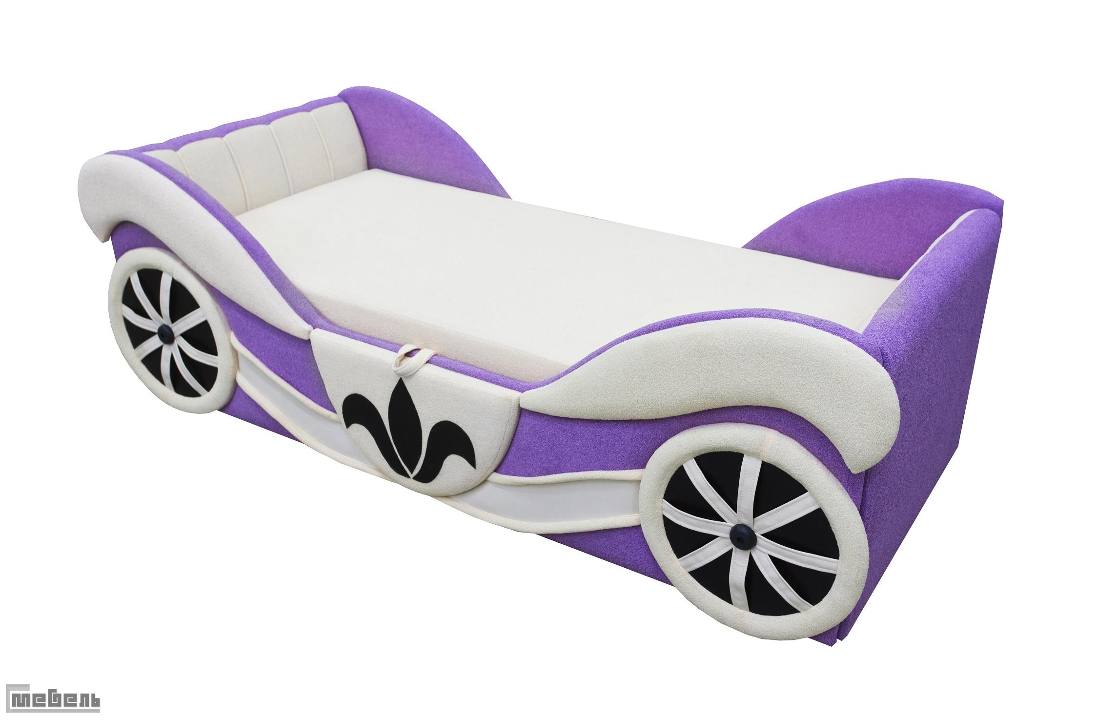 83898ea5e5c2 Детский диван