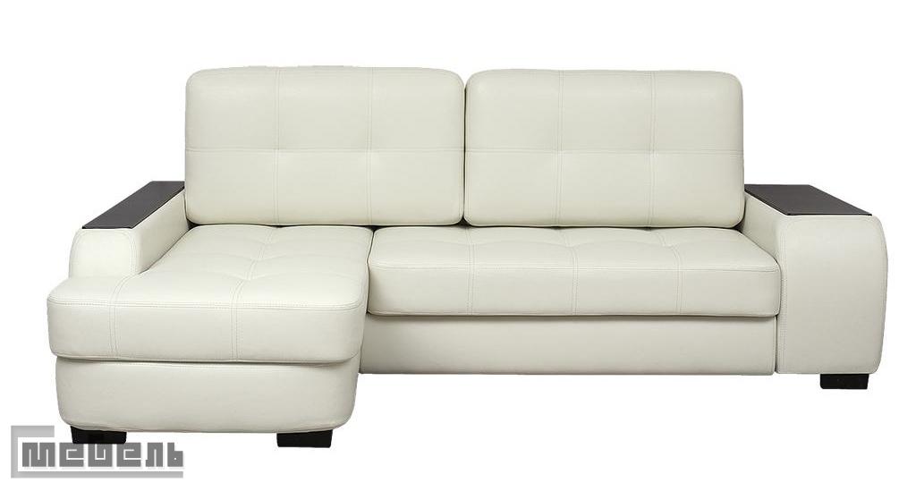 Куплю диван от производителя Моск обл