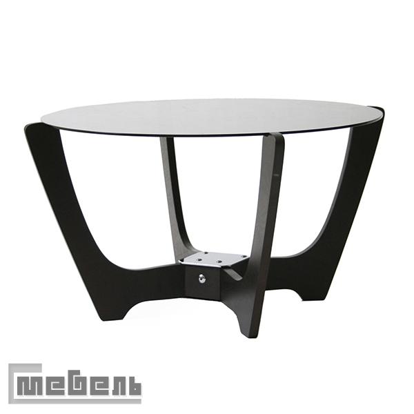 Журнальный стол модель 11.3 (013.011)