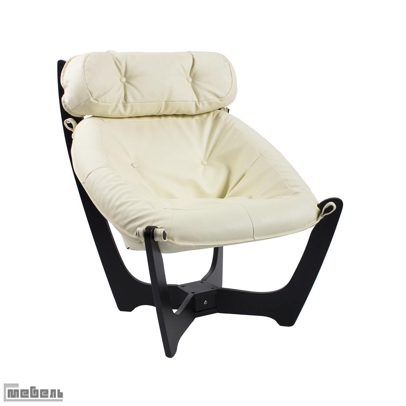 """Кресло для отдыха модель 11 (013.011), """"Дунди 112"""""""