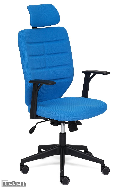"""Компьютерное кресло """"Kara-1"""""""