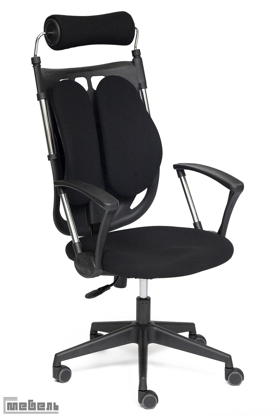 """Компьютерное кресло """"Rex-2"""""""