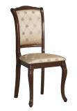 стулья Москва